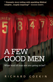 A Few Good Men (ebook)