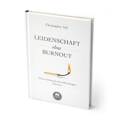 Zeal without Burnout (German)