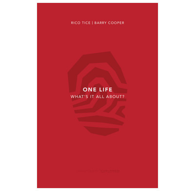 One Life (ebook)
