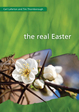 Christianity Explored: The Real Easter