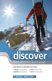 Discover 57 (Jan-Mar 2012)