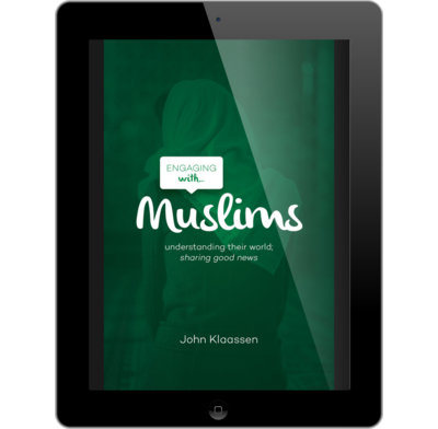 Engaging with muslims ebook john klaassen the good book company engaging with muslims ebook fandeluxe Choice Image