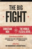 The Big Fight (ebook)