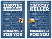 Romans For You Set
