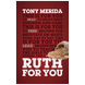 Ruth For You (ebook)
