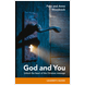 God and You - Leader's Guide (ebook)