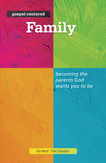 Gospel-Centered Family (ebook)