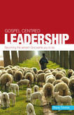 Gospel Centred Leadership (ebook)