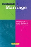 Gospel-Centered Marriage
