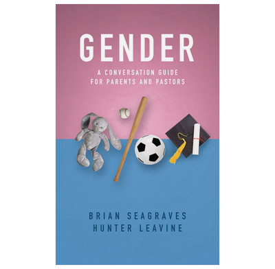 Gender (ebook)