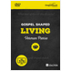 Gospel Shaped Living - SD episodes