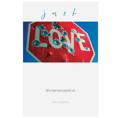 Just Love (ebook)