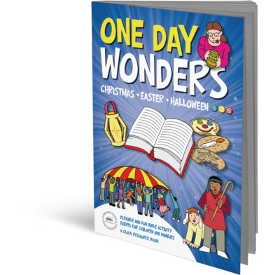 One Day Wonders