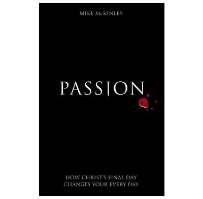 Passion (ebook)