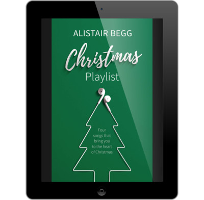 Christmas playlist ebook alistair begg the good book company christmas playlist ebook fandeluxe Images