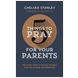5 Things to Pray for Your Parents (ebook)