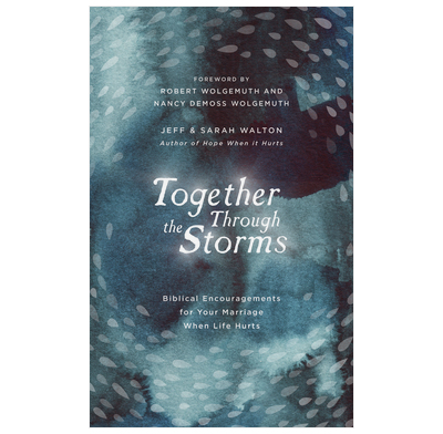 Together Through the Storms