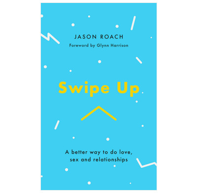 Swipe Up (ebook)