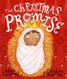 The Christmas Promise (Hardback)