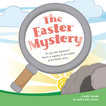 The Easter Mystery