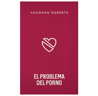 The Porn Problem (Spanish)