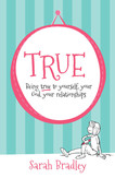 True (ebook)